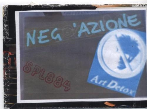 neg'azione 2.jpg
